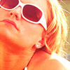 Sookie Stackhouse photo containing sunglasses titled Sookie Stackhouse