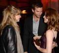 "Spike TV's ""Guys Choice 2013"" - Backstage  - bradley-cooper photo"
