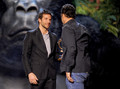 "Spike TV's ""Guys Choice 2013"" - Show - bradley-cooper photo"