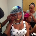 Star - the-omg-girlz photo