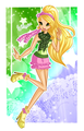 Stella - the-winx-club photo