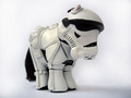 Stormtrooper - my-little-pony-friendship-is-magic photo