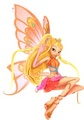 "Suggestion for this spot""s icon - winx-club-stella photo"