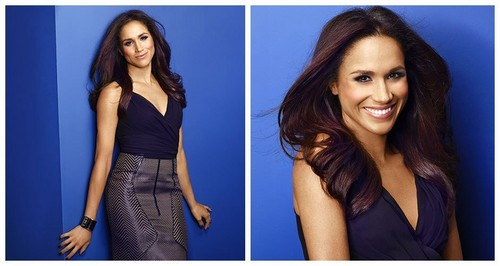 Suits - Season 3 Promotional تصاویر - Rachel Zane