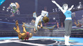 Super Smash Bros. E3 2013 - nintendo photo