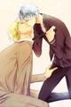 Sweet KnB bl - yaoi photo