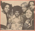Sweet Michael - michael-jackson-the-child photo