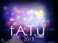 T.A.T.U. - tatu wallpaper