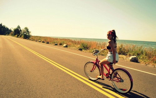 Beautiful Pictures wallpaper with a bicycling and a cycling titled THIS COULD BE MY YEAR