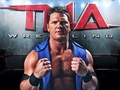 TNA - impact-wrestling wallpaper