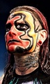 TNA - impact-wrestling photo
