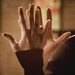 TVD(season 1) - the-vampire-diaries-tv-show icon