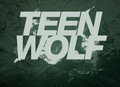TW S3 - teen-wolf photo