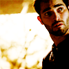 Tyler Hoechlin picha possibly containing a portrait titled TW