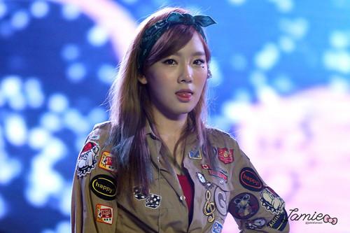 Taeyeon~♡♡♡
