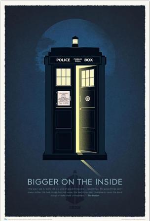 The Tardis kertas dinding probably with a fanlight, a transom, and a telephone booth called Tardis