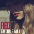 Tay album cover <3 - taylor-swift photo