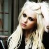 http://images6.fanpop.com/image/photos/34600000/Taylor-Momsen-taylor-momsen-34683318-100-100.jpg