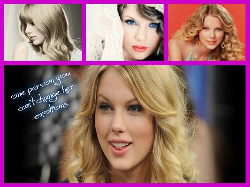 Taylors jour