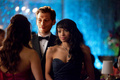 The Dance - klaus-and-bonnie photo