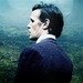 The Eleventh Doctor - the-eleventh-doctor icon