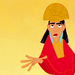 The Emperor's New Groove icon - the-emperors-new-groove icon