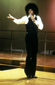 The Entertainer - michael-jackson photo