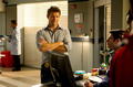 The Glades// 4x01 Yankee Dan - the-glades photo