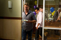 The Glades// 4x02 Shot Girls - the-glades photo