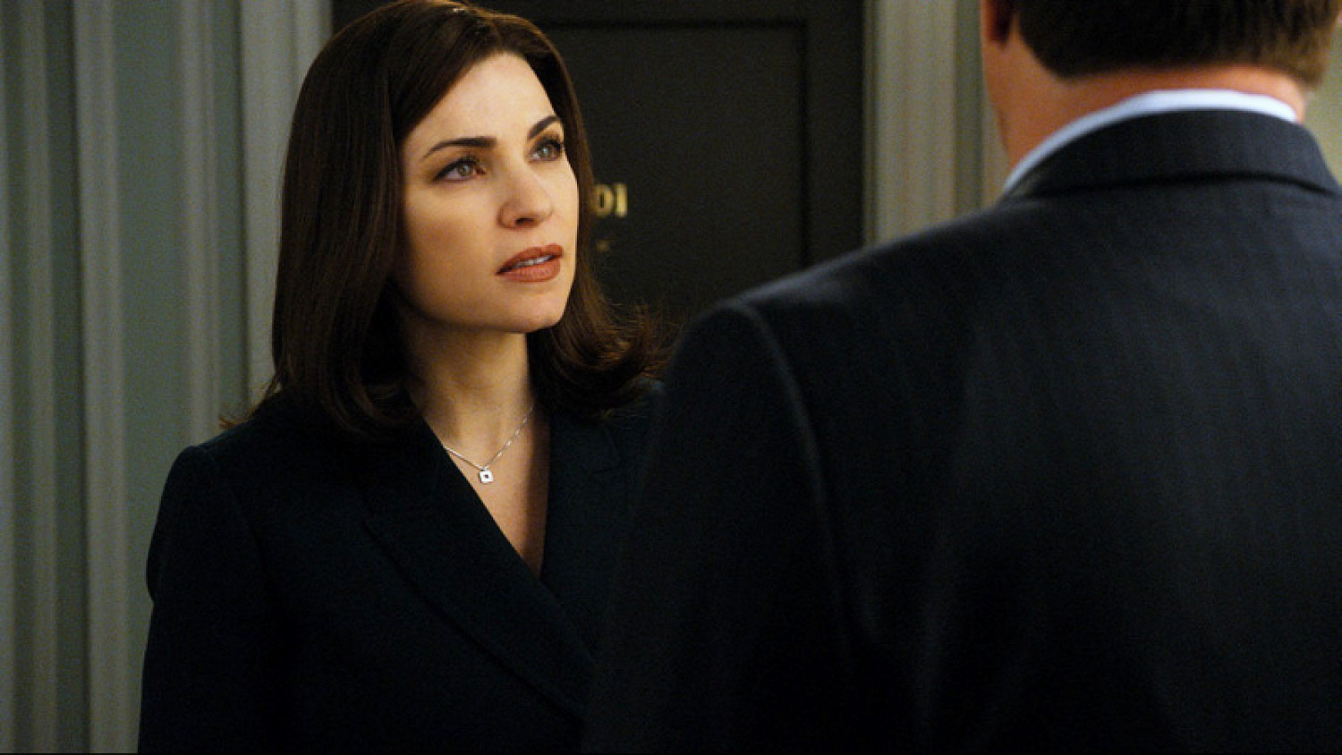 Julianna Margulies Good Wife Julianna Margulies Images