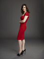 The Good Wife - julianna-margulies photo