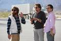 The Hangover Part III - bradley-cooper photo