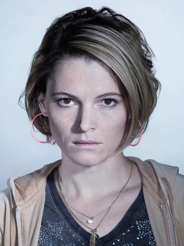 The Killing Season 3 Cast