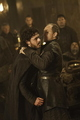 The Rains of Castamere (3x09) - game-of-thrones photo