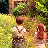 The Secret Garden Иконка