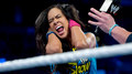 The Wicked Witches Of WWE: AJ Lee - wwe-divas photo
