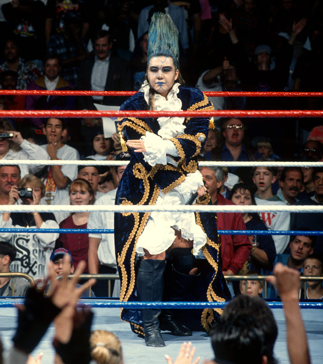 [Image: The-Wicked-Witches-Of-WWE-Bull-Nakano-ww...42-722.jpg]