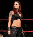 The Wicked Witches Of WWE: Lita - wwe-divas photo