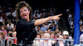 The Wicked Witches Of WWE: Sensational Sherri - wwe-divas photo