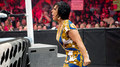 The Wicked Witches Of WWE: Vickie Guerrero - wwe-divas photo
