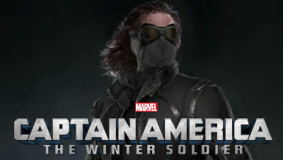 The Winter Soldier Concept