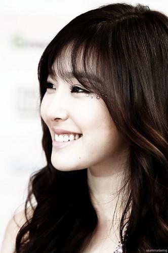 Tiffany ~