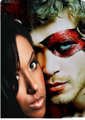 Together In Darkness - klaus-and-bonnie photo