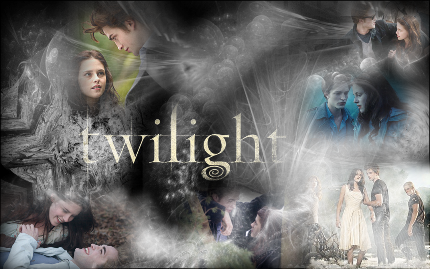 Twilight twilight saga edward and bella photo 34614078 for Twilight edward photos