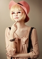 Ulzzang World - ulzzang-world photo