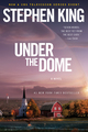 Under The Dome - under-the-dome photo