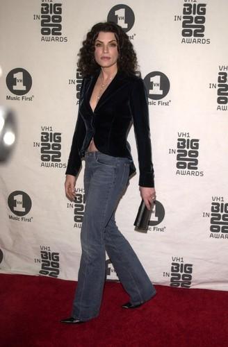 VH1 Big In 2002 Awards