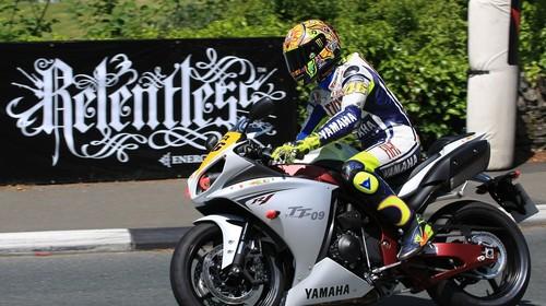 Vale (Isle of Man TT 2009)