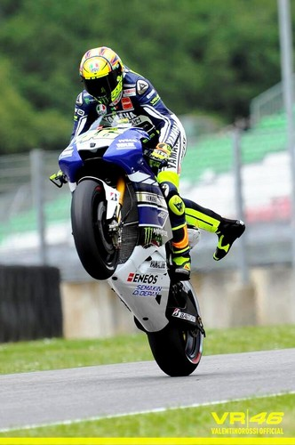 Valentino Rossi images Vale (Mugello 2013) HD wallpaper and background photos (34613531)