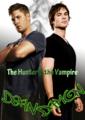 Vampire & Hunter